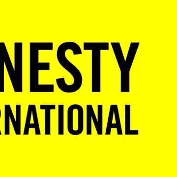 Marruecos y Sáhara Occidental: La campaña de desprestigio contra Amnistía Internacional demuestra que el gobierno no tolera el escrutinio | Amnistía Internacional