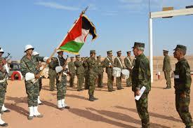 Brahim Ghali anuncia nuevos nombramientos en el ministerio de Defensa y en Seguridad y Documentación | Sahara Press Service