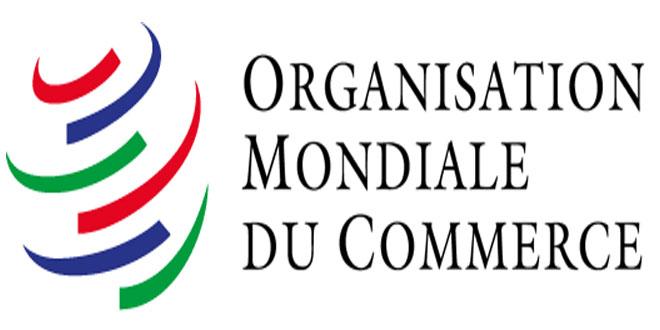 Washington ouvre une enquête sur les engrais phosphatés importés du Maroc et de la Russie | Sahara Press Service
