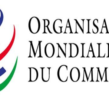 Washington ouvre une enquête sur les engrais phosphatés importés du Maroc et de la Russie   Sahara Press Service