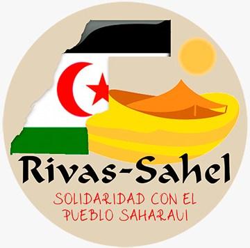 Acto 'Vacaciones en Paz' 2020, niños y niñas saharauis – zarabanda