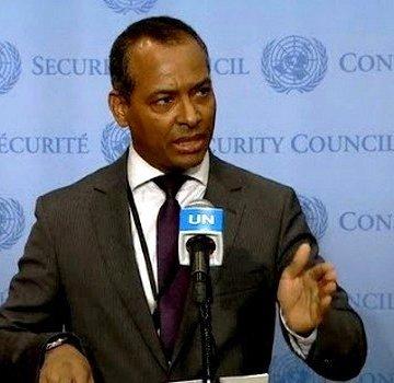 Sahara Occidental-ONU: el Frente Polisario denuncia el «chantaje» de Marruecos | Sahara Press Service