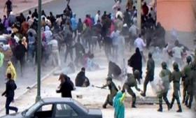 Sahara occidental : le MRAP appelle l'ONU à porter une attention particulière aux violations systématiques du Maroc – Sahara Press Service