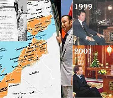 La Actualidad Saharaui: 6 de agosto de 2020 🇪🇭