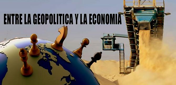 ¿POR QUÉ PESE AL CENTENAR DE RESOLUCIONES EN CONTRA, MARRUECOS SIGUE OCUPANDO EL SÁHARA? | Canarias-semanal