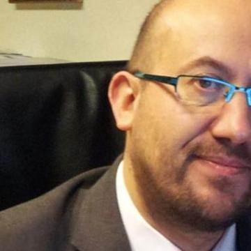 Ruiz Miguel: «el incremento de las fuerzas armadas marroquíes constituye una amenaza para todos los Estados vecinos de ese país: España, Argelia, la RASD y Mauritania» – El Portal Diplomatico