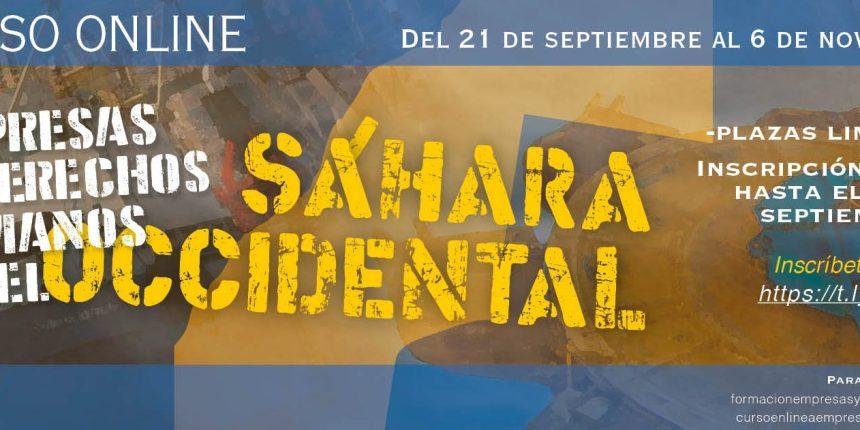 La Actualidad Saharaui: 13 de agosto de 2020 🇪🇭