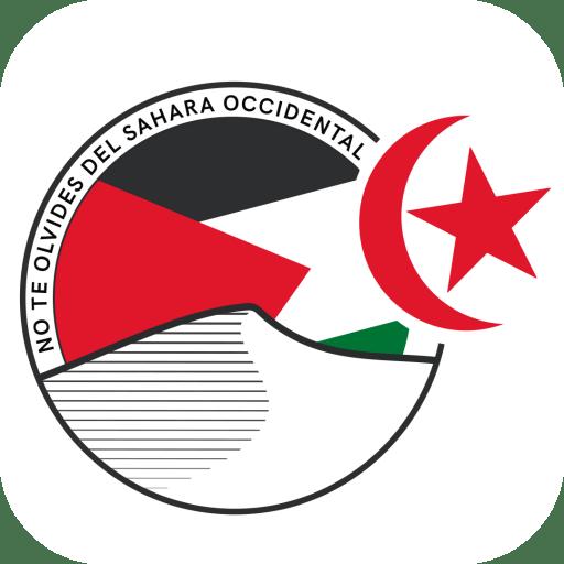 NO TE OLVIDES DEL SAHARA OCCIDENTAL, un boletín diario con la noticias más importantes sobre LA #ActualidadSaharaui