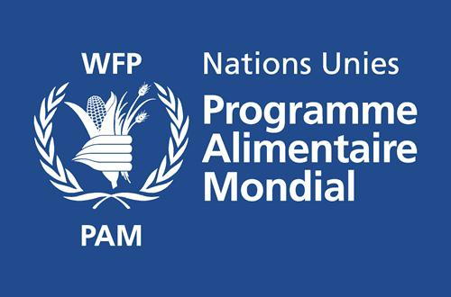 La ONU niega las alegaciones del régimen marroquí sobre el supuesto desvío de ayuda humanitaria destinada a los refugiados saharauis | Sahara Press Service
