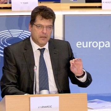 La UE niega nuevamente las alegaciones sobre el desvío de ayuda humanitaria dirigida a los refugiados saharauis | Sahara Press Service