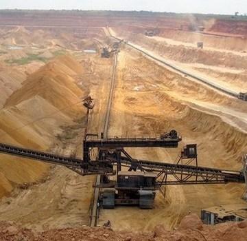 La Nouvelle Zélande sommée d'arrêter l'importation illégale des phosphates sahraouis | Sahara Press Service
