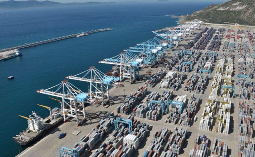 Marruecos acorrala a Ceuta y Melilla – El Portal Diplomatico