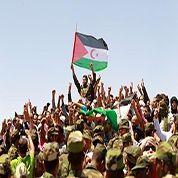 Sahara Occidental. «Nadie ha dado más oportunidad a la paz que nosotros»