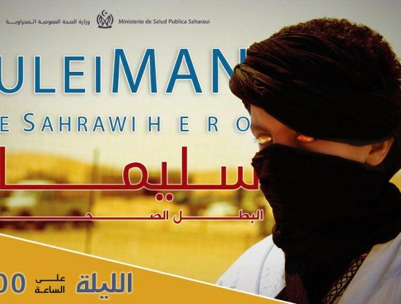 La Actualidad Saharaui: 20 de septiembre de 2020 🇪🇭