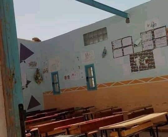 ¡ÚLTIMAS noticias – Sahara Occidental!   21 de septiembre de 2020