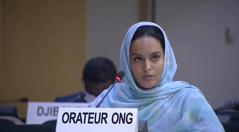 «France Libertés» pide a la ONU designar a un relator especial para monitorear la situación de los DD.HH en el Sáhara Occidental
