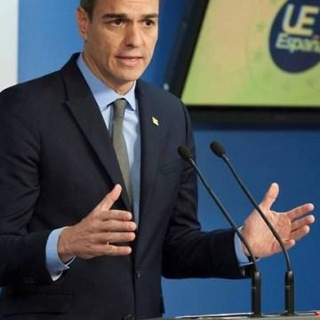 """Por segundo año consecutivo, Pedro Sánchez ignora """"la autodeterminación del pueblo del Sáhara Occidental"""" en su discurso ante la Asamblea General de la ONU"""