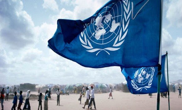 Le crime organisé au Sahel «continue d'évoluer» autour du haschich marocain | Sahara Press Service