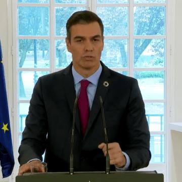 España pide la solución de la cuestión saharaui conforme a las resoluciones del Consejo de Seguridad – El Portal Diplomático