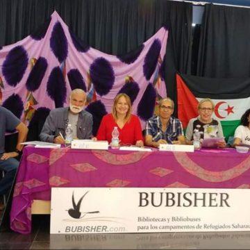 Bubisher ASAMBLEA ANUAL DE SOCIOS BUBISHER 2020