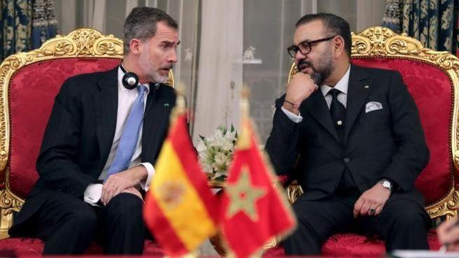 Nueva crisis entre España y Marruecos por Ceuta – El Portal Diplomatico