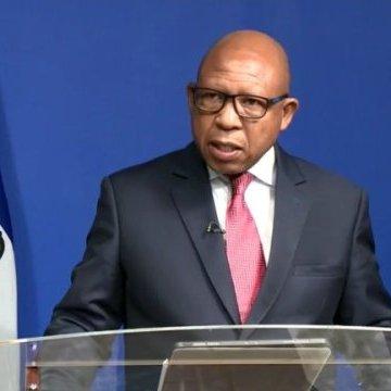Lesoto reitera su firme apoyo al pueblo saharaui en su lucha por la libertad e independencia – El Portal Diplomatico