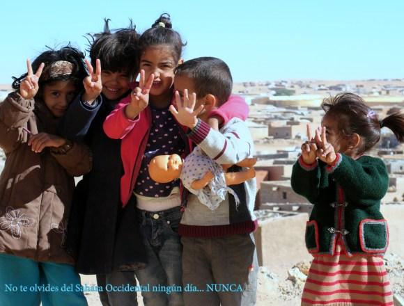 La Actualidad Saharaui: 21 de septiembre de 2020 🇪🇭