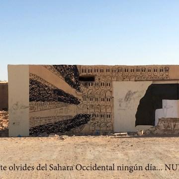 La Actualidad Saharaui: 28 de septiembre de 2020 🇪🇭