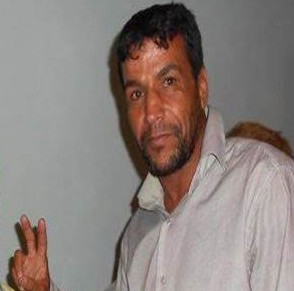 Equipe Media denuncia la delicada situación del activista saharaui Mohamed al-Bambary – Cantabria por el Sáhara ONG