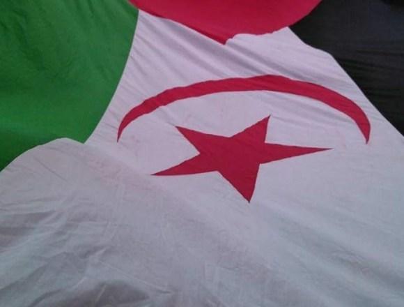 El Grupo de Ginebra expresa su preocupación por el aumento de las violaciones de los DD. HH en los TT.OO. – Cantabria por el Sáhara ONG