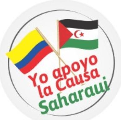 ¡ÚLTIMAS noticias – Sahara Occidental! | 30 de septiembre de 2020