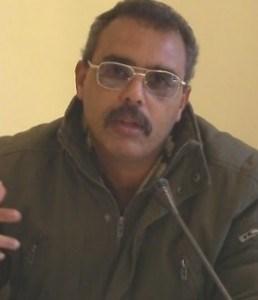 Sidahmed Lemjeyd del grupo Gdeim Ikiz continua en aislamiento – Cantabria por el Sáhara ONG