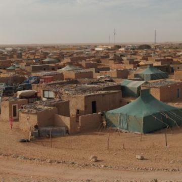 """""""Contagia solidaridad"""", la campaña de emergencia para ayudar a los campamentos saharauis – Cuarto Poder"""