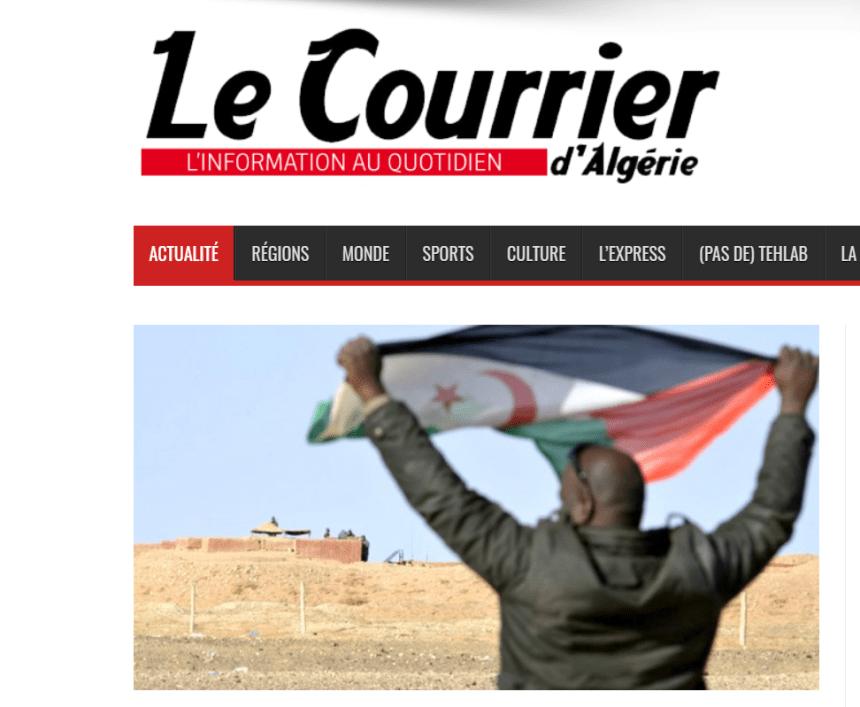 Assemblée générale des Nations Unies: Des chefs d'État appellent à la fin de l'occupation illégale du Sahara Occidental
