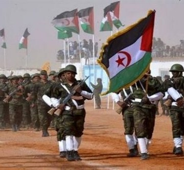 Sahrawi people's right to self-determination: Polisario wants concrete actions from UN | Sahara Press Service