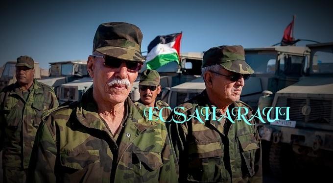 La Actualidad Saharaui: 2 de octubre de 2020 🇪🇭