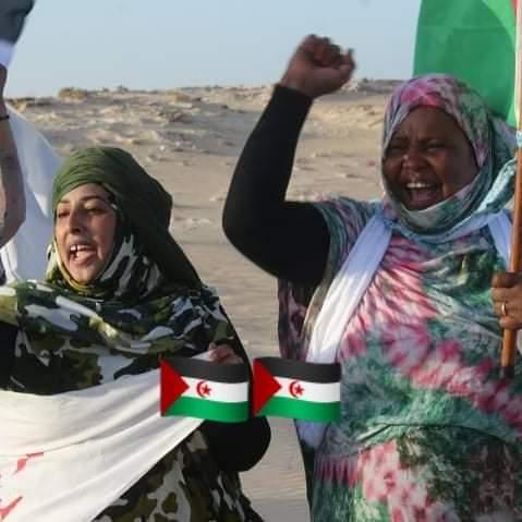 La ONU anuncia el envío de más tropas a Guerguerat, frontera sur del Sáhara Occidental
