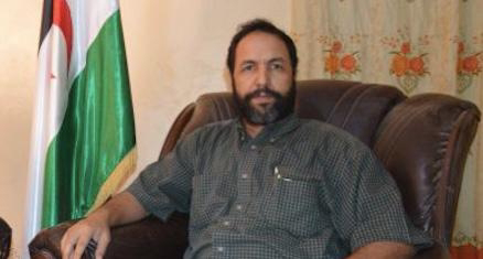 Portavoz del Gobierno: «La RASD y el pueblo saharaui no se quedarán de brazos cruzados ante las acciones provocadoras del régimen de ocupación marroquí»
