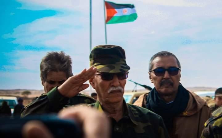 Sáhara Occidental: La actual protesta civil supone, sin duda, un modo de presión directa a la ONU
