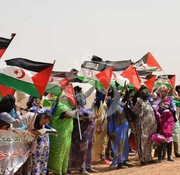 La Actualidad Saharaui: 13 de octubre de 2020 🇪🇭