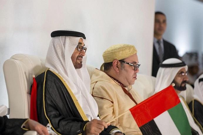 El académico Balla Lehbib: el cierre de la brecha ilegal en Gargarat hizo que Marruecos vuelva a la órbita de Emiratos   El Portal Diplomático