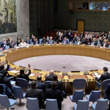 Miembros del CS piden que se adopte un lenguaje más contundente respecto al conflicto del Sahara Occidental   El Portal Diplomático