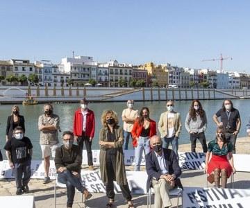 Sahara Acción Granada y Nomadocs están detrás de «Limbo, la promesa olvidada», de Antonio Rodrigo que rescata el testimonio de los refugiados saharauis
