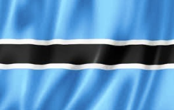"""Botswana to the UN Fourth Committee: """"we stand in solidarity with Western Sahara, the last colony on the African Continent"""" 