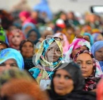 ¡ÚLTIMAS noticias – Sahara Occidental! | 12 de octubre de 2020