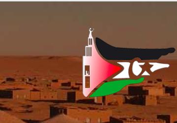 La Actualidad Saharaui: 10 de octubre de 2020 🇪🇭