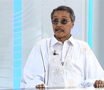 Khatri Adduh : Mandating Minurso to monitor human rights in Western Sahara | Sahara Press Service