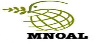 Cuba aboga por un papel determinante del MNOAL en la defensa del reclamo del derecho de los pueblos | Sahara Press Service
