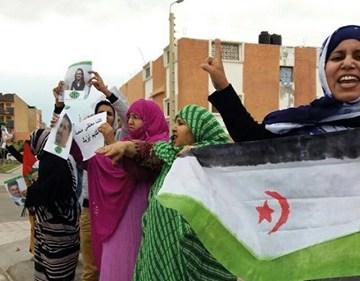 ¡ÚLTIMAS noticias – Sahara Occidental! | 8 de octubre de 2020