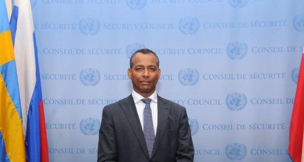 Guterres report on Western Sahara does not match letter and spirit of UN-OAU settlement plan | Sahara Press Service